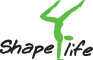 Shape4lifes Träningsapp | Din träningsstudio online, PT online, Personlig träning, träningsapp